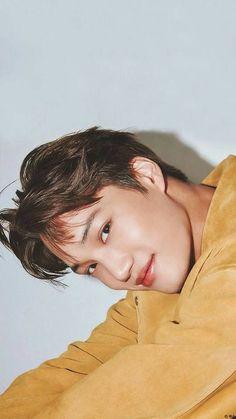 from the story EXO FACTS❤❤❤ by (Chill_Lofi ✔✔) with 236 reads. tao, kai, exo-m. Baekhyun Chanyeol, Exo Kai, Kaisoo, Exo Ot12, K Pop, Shinee, Fanfic Exo, Exo Facts, Kim Jong Dae
