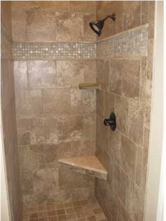 Decorative Shower Tile Pictures Of Tiled Bathrooms  Ceramic Shower Tile & Bathroom Floor
