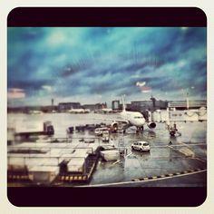 #paris - @rizoglou- #airport - instagram