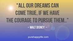 #life #quote read more at purehappylife.com