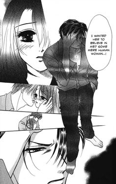 Manga like midnight secretary yahoo dating