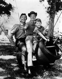 MeTV Network   11 rare behind-the-scenes photos from 'The Andy Griffith Show'