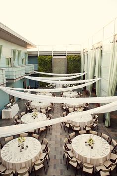 Shade Hotel Manhattan Beach Wedding Reception Www Shadehotel Shadeweddings Shadehotelmb