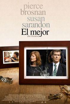 El Mejor (The Greatest)