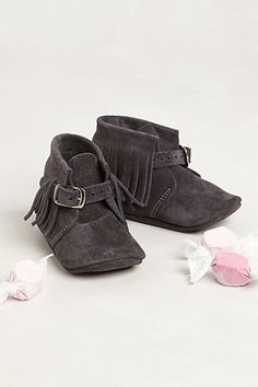 http://www.anthropologie.com/anthro/product/shopgifts-price/31102213.jsp