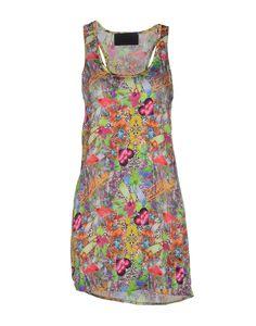 Summer dress yoox offers