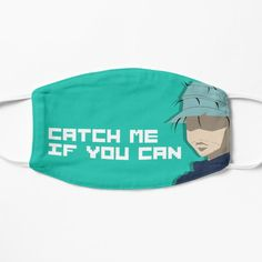 """""""Ging Catch me if you can HxH"""" by teeumour 