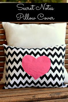 35+ Unique DIY Valentine's Day Gifts For Men – Page 3 of 3 – Cute DIY Projects