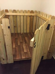 Mini Pig Indoor Housing. Diy Dog Pen Indoor | Ana White Dog Crate | How To Make A Dog House With Cardboard | Double Dog Kennel Table Plans. #upcycle #Lil piggie. To view further for this article, visit the image link.