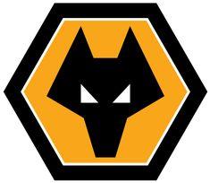 Wolverhampton Wanderers FC - Inglaterra