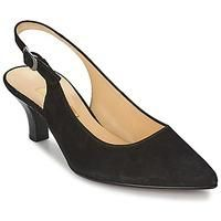 Gabor  SARDINIA  women's Court Shoes in black , Gabor , Spartoo.co.uk