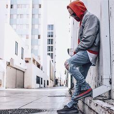 See this Instagram photo by @bestofstreetwear • 5,362 likes