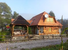 Lovely house mountain in Romania/Bihor/Suncuius for sale!