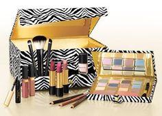 EA makeup box upgrade Makeup Box, Fall Looks, Makeup Collection, Lipstick, Skin Care, Gifts, Beauty, Design, Women