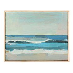 smidth - ocean