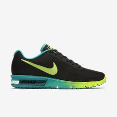 timeless design d1025 f919d Nike Air Max Sequent Women s Running Shoe