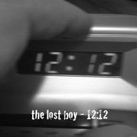 12:12 (12:12 version) by the lost boy on SoundCloud