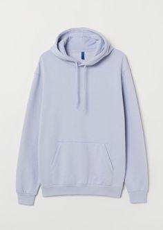 Vintage Nike Crop Sweatshirt ($58) ❤ liked on Polyvore