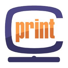 C-Print is a speech-to-text system developed at the National Technical Institute for the Deaf (NTID).  This program is designed for the deaf or hard of hearing to properly communicate in educational settings.  This product is more suitable for students in high school and college.