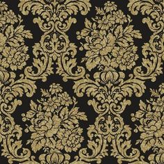 https://www.wallpaperboulevard.com/Images/product/0015637_illume-black-damask-wallpaper.jpeg