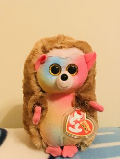 ff42eaa1ac6 111 Best Ty Beanie Boo s images