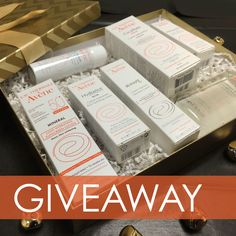 Enter our 2015 Holiday Giveaway. 20 Winners - Value $4,250.