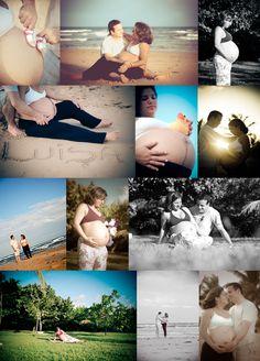 www.igluphotos.com / © Crisna Pires