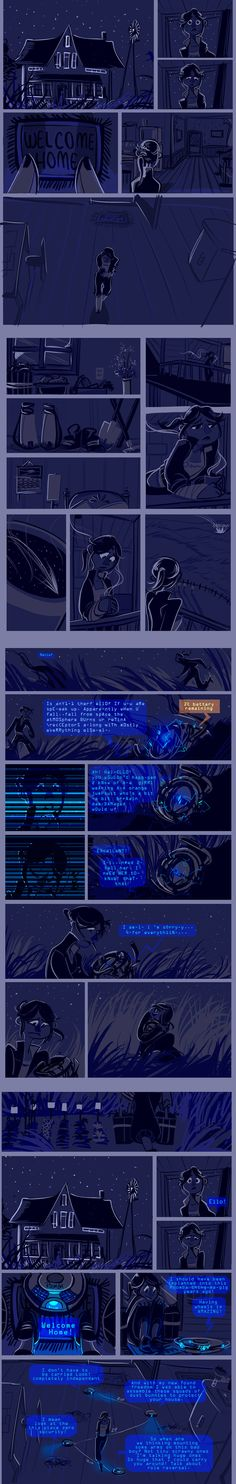 33 best portal images on pinterest videogames aperture science i love this so much i just finished portal 2 today malvernweather Gallery