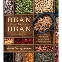 Click here for a discussion between me and Lynne Rosetto Kaspar on Splendid Table... I get mighty rapturous on the topic of very very slow-cooked green beans done in olive oil, garlic, and tomato...
