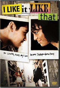 I Like It Like That (1994) - IMDb