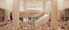 Restaurant Plaza Athénée. Chef Alain Ducasse. Paris - Google Search