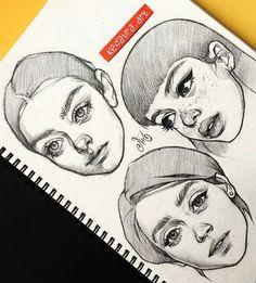 @kedavra.art (Instagram)