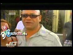 Joven medico de 26 años se suicida despues de intentar matar sus padres JoseGutierrez #Video | Cachicha.com