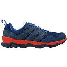26f7b182bbb91 Trail Running Shoes From Amazon     You can get more details by clicking on  the image.Note It is affiliate link to Amazon.  country