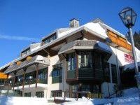 #Skiurlaub #Schwarzwald #Todmoos günstig buchen - www.winterreisen.de Hotel Resort Fünfjahreszeiten