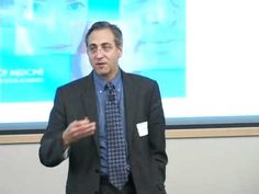 Stem Cell Therapies for Chronic Pain, Scott Fishman