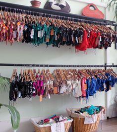 bikini storage | bikinirack2