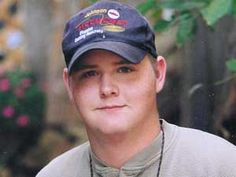 Army Staff Sgt. Jacob M. Thompson  Died August 6, 2007 Serving During Operation Iraqi Freedom  26, of North Mankato, Minn.; assigned to 1st Battalion, 23rd Infantry Regiment, 3rd Brigade, 2nd Infantry Division (Stryker Brigade Combat Team), Fort Lewis, Wash.; died Aug. 6 in Baqubah, Iraq, of wounds sustained from an improvised explosive device.