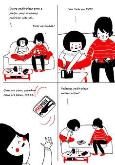 amor_cotidiano_ilustrado_philippa_rice - amor nos pequenos gestos