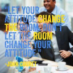 "John Couret on Twitter: ""#qotd #quote #quoteoftheday #inspiration #motivation #success #Motivational #Inspirational #Motivation #Inspiration https://t.co/WXS2GKHI8f"""