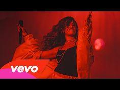 Rihanna - Man Down - Rock In Rio 2015 (AO VIVO) Brasil - http://music.tronnixx.com/uncategorized/rihanna-man-down-rock-in-rio-2015-ao-vivo-brasil/