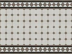 New Kitchen Tiles Floor Octagon Ideas Kitchen Pantry Storage, Kitchen Wall Design, Kitchen Lighting Fixtures Track, Kitchen Floor Plans, Kitchen Pantries Diy, Kitchen Layouts With Island, Flooring, Kitchen Tiles, Kitchen Floor Tile