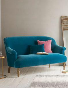 Sweetie Sofa