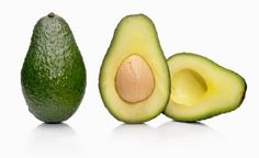 Do you know the difference between the various types of cooking oils, their smoke points, and health benefits. Best Dessert Recipes, Fun Desserts, Avocado Cream, Avocado Oil, Avocado Toast, Avocado Health Benefits, Avocado Dessert, What Is Healthy, Anti Inflammatory Recipes