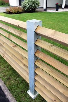 Privacy Fences, Surf Shack, Backyard, Patio, Garden Planning, Plank, Garden Inspiration, Home Projects, Garden Design