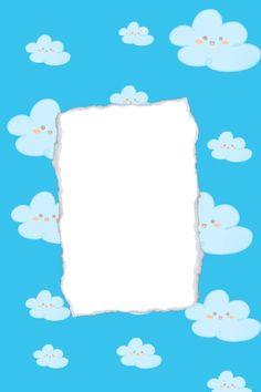 Simple Iphone Wallpaper, Watercolor Wallpaper Iphone, Lisa Blackpink Wallpaper, Pattern Wallpaper, Poster Background Design, Powerpoint Background Design, Overlays Cute, Instagram Emoji, Instagram Frame Template