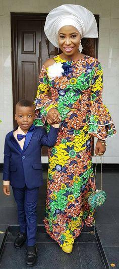 african fashion women church fashion, African fashion, Ankara, kitenge, African women dresses, African prints, African men's fashion, Nigerian style, Ghanaian fashion, ntoma, kente styles, African fashion dresses, aso ebi styles, gele, duku, khanga, krobo beads, xhosa fashion, agbada, west african kaftan, African wear, fashion dresses, asoebi style, african wear for men, mtindo