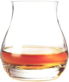 b920b2904c 44 Best Whiskey Glasses images