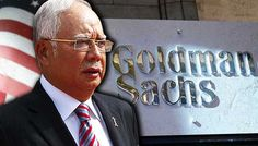 Goldman wins dismissal of suit in US over ties to Najib   Primus Pacific Partners LP had accused Goldman Sachs of advising EON Capital to sell itself to Hong Leong for a lower price to 'curry favour' with PM Najib.  NEW YORK: Goldman Sachs Group Inc has won the dismissal of a US$510 million lawsuit in New York brought by a private equity firm that accused the Wall Street bank of shortchanging it in a merger to curry favour with Prime Minister Najib Razak.  In a decision made public on Friday…
