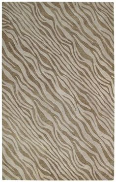 181 Best Animal Prints Images Area Rugs Rugs Colorful Rugs